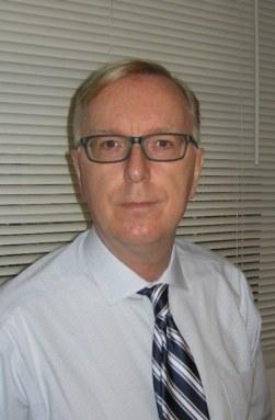 Stan Sudol