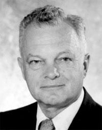 Johannes J. Brummer