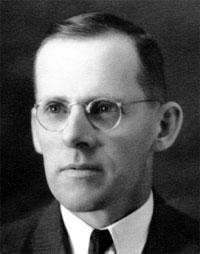 Ernest Craig