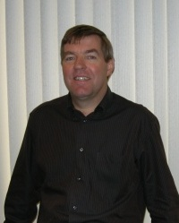 Fred Stanford, President, Vale Inco Ontario Operations