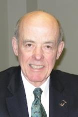 Jon G. Baird - President Prospectors and Developers Association of Canada