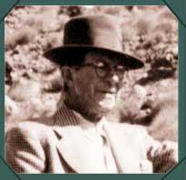 John Campbell Miles 1883-1965