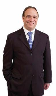 Vale Inco President and CEO Murilo Ferreira