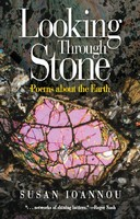 Looking Through Stone - Poems About the Earth