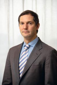 OJSC MMC Norilsk Nickel General Director, Chairman of the Management Board Denis S. Morozov