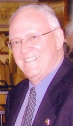 Gregory Reynolds - Timmins Columnist