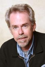 Mick Lowe - Sudbury Journalist and Former Northern Life Columnist