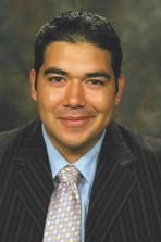 Juan Carlos Reyes