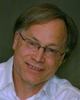 Dr. David Robinson - Laurentian University Economics Professor