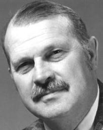 Donald H. Gorman