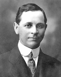 Benny Hollinger