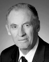 Grahman Farquharson