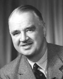 Victor C. Wansbrough