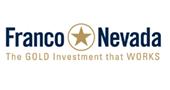 Franco Nevada