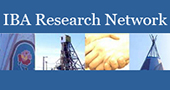 IBA Research Network