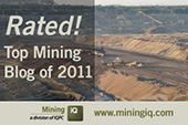 MiningIQ Top Rated
