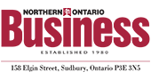 Northern Ontario Business